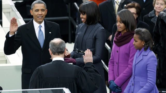 mode-familie-obama-harmonie-lila