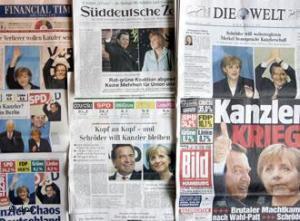 jornais alemães 0,,1737896_4,00