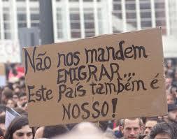 protesto images