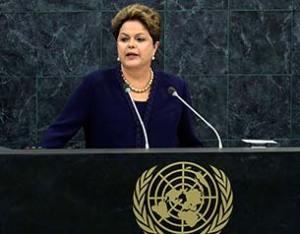 Exigência de Dilma não foi atendida