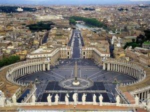 Roma-turismo-1