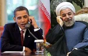 Com Rouhani, do Irã, a busca de um acordo sobe a energia nuclear