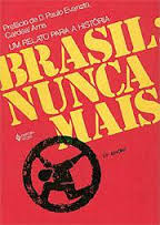 brasil-nunca-mais